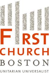 First Church Boston Unitarian Universalist