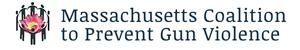 Massachusetts Coalition to Prevent Gun Violence logo